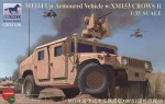 1-35-M1114-Up-Armoured-Vehicle-w-XM153-CROWS-II