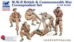 1-35-WWII-British-and-Commonwealth-War-Correspondent-Set