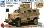 1-35-U-S-4x4-Mine-Resistant-Ambush-Protected-MRAP-vehicle-Maxx