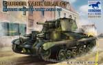 1-35-Cruiser-Tank-Mk-I-I-CS-British-Cruiser-Tank-A9-A9CS