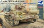1-35-Cruiser-Tank-Mk-IIA-IIA-CS-British-Cruiser-Tank-A10-Mk-IA-IA-CS-Balkans-Campaign