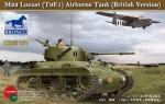 1-35-M22-Locust-T9E1-Airborne-Tank-British-Version
