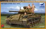 1-35-French-M24-Chaffeein-Indochina