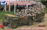 1-35-British-Airborne-Troops-Riding-in-1-4-ton-Truck-and-Trailer