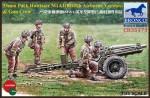 1-35-75mm-Pack-Howitzer-M1A1-British-Airborne-Version-and-Gun-Crew