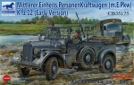 1-35-German-Horch-Staff-Car-Kfz-15-Early-Version