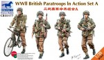 1-35-WWII-British-Paratroops-in-Action-Set-A