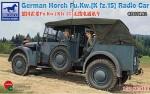 1-35-German-Horch-Fu-Kw-K-fz-15-Radio-Car