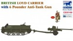 1-35-Loyd-Carrier-No-2-Mk-II-Tracked-with-6lb-Anti-Tank-Gun