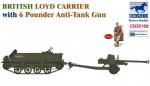 1-35-Loyd-Carrier-No-2-Mk-II-Tracked-with-6lb-Anti-Tank-Gun