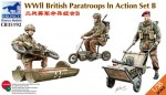 1-35-WWII-British-Paratroops-in-Action-Set-B