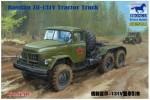 1-35-Soviet-Zil-131V-Tractor-Truck