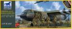 1-35-Airspeed-A-S-51-Horsa-Glider-Mk-I