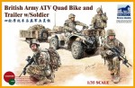 1-35-British-Army-ATV-Quad-Bike-and-Trailer-with-Soldier
