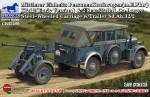 1-35-Mittlerer-Einheits-PersonenKraftwagen