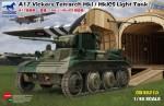 1-35-A17-Vickers-Tetrarch-Mk-I-Mk-ICS-Light-Tank