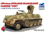 1-35-sWS-60cm-Infrared-Searchlight-Carrier