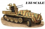 1-35-sWS-with-2cm-Flakviering-38
