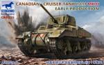1-35-Canadian-Cruiser-Tank-Ram-MK-II-Early-Production