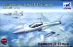 1-48-PAKISTAN-AIR-FORCE-JP-17-FIGHTER