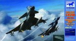 1-48-Chinese-PLA-AF-J-10-10A-Vigorous-Dragon-Fighter-RARE
