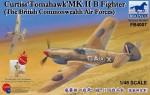 1-48-Curtiss-Tomahawk-MK-IIB-Fighter-