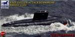 1-350-Kilo-Type-636-Attack-Submarine