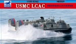 1-350-USMC-LCAC