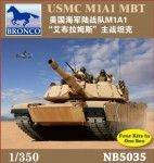 1-350-USMC-M1A1-Abrams-MBT