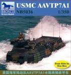 1-350-USMC-AAVTP-7A1