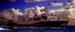 1-350-LPD-22-USS-San-Diego