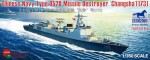 1-350-Chinese-Navy-Type-052D-Destroyer-173-Changsha
