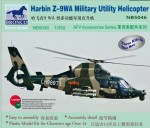1-350-Harbin-Z-9WA-Military-Utility-Helicopter-3-per-box