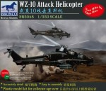 1-350-CAIC-WZ-10-Attack-Helicopter