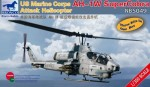 1-350-Bell-AH-1W-Super-Cobra-USMC-Attack-Helicopter