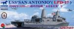 1-350-USS-San-Antonio-LPD-17