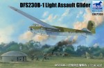 1-72-DFS-DFS-230B-1-Light-Assault-Glider