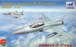 SALE-1-48-JF-17-Fighter-Pakistan-Air-Force