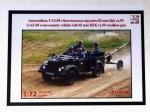 1-72-GAZ-69-cross-country-vehicle-w-82mm-BZK-vz-59