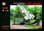 1-72-SA-3-Goa-S-125-Pechora-Mobile-Air-Missile-System