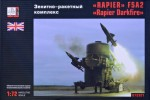 1-72-RAPIER-FSA-FSB2-Anti-Aircraft-Missle-System