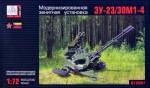 1-72-ZU-23-30M1-4-Upgraded-Anti-Aircraft-Gun