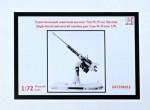 1-72-Single-barrel-AA-Machine-Gun-Type-96-25mm-IJN