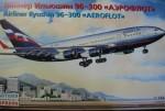 1-144-Airliner-Ilyushin-96-300-Aeroflot
