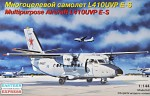 1-144-Let-L-410UVP-E-S-Military-Air-Force