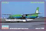 1-144-Short-360-Aer-Lingus