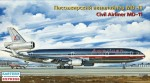 1-144-Civil-airliner-MD-11-American
