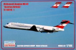 1-144-Civil-airliner-MD-87-Austrian-airlines