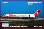 1-144-Civil-airliner-MD-87-Midway