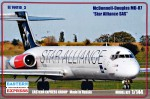 1-144-Civil-airliner-MD-87-Star-Alliance-SAS